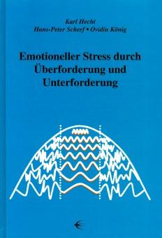 576 Seiten 2001 ISBN 3-933978-47-5